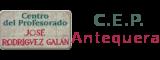 Cep de Antequera